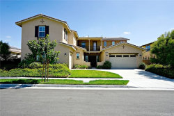 Photo of 14241 Guilford Avenue, Chino, CA 91710 (MLS # TR20129315)