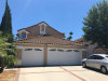 Photo of 2957 Steeple Chase Drive, Chino Hills, CA 91709 (MLS # TR20130388)