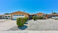 Photo of 16221 Vallejo Street, Victorville, CA 92395 (MLS # TR20131145)