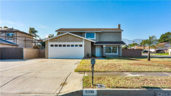 Photo of 9398 Friant Street, Rancho Cucamonga, CA 91730 (MLS # TR20135156)