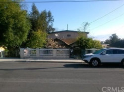 Photo of 7513 Marsh Avenue, Rosemead, CA 91770 (MLS # TR20138003)