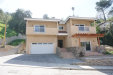 Photo of 1630 Bridgeport Drive, Mount Washington, CA 90065 (MLS # TR20140916)