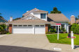 Photo of 2423 Brookhaven Drive, Chino Hills, CA 91709 (MLS # TR20175105)