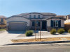 Photo of 7139 Gypsum Drive, Jurupa Valley, CA 92509 (MLS # TR20202812)