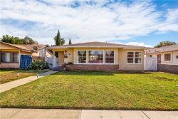 Photo of 5031 Center St, Chino, CA 91710 (MLS # TR20212288)