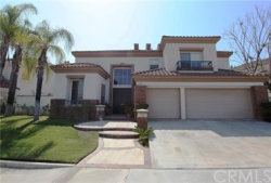 Photo of 18938 Brittany Place, Rowland Heights, CA 91748 (MLS # TR20214367)