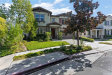 Photo of 102 Summit Pointe, Lake Forest, CA 92630 (MLS # TR20217609)