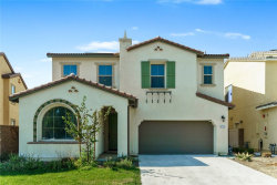 Photo of 4764 S Garden Gate Lane, Ontario, CA 91762 (MLS # TR20219896)