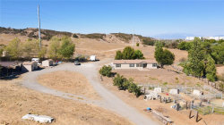 Photo of 13865 Bolo Court, Beaumont, CA 92223 (MLS # TR20221327)