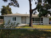 Photo of 1872 S White Avenue, Pomona, CA 91766 (MLS # TR20225569)