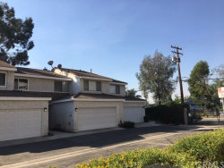 Photo of 1155 W Whittlers Lane, Ontario, CA 91762 (MLS # TR20229057)