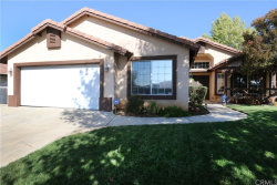 Photo of 124 Country Place, Calimesa, CA 92320 (MLS # TR20239700)