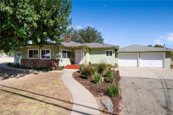 Photo of 10832 Jonathan Avenue, Cherry Valley, CA 92223 (MLS # TR20243754)