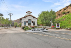 Photo of 176 Saddlebow Road, Bell Canyon, CA 91307 (MLS # V0-220005481)