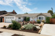Photo of 303 Gorrion Avenue, Ventura, CA 93004 (MLS # V0-220005711)