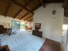 Photo of 1897 Country Place, Ojai, CA 93023 (MLS # V0-220009234)