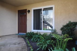 Photo of 2728 Wendy Place, Port Hueneme, CA 93041 (MLS # V1-1033)