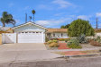 Photo of 6147 Cardinal Street, Ventura, CA 93003 (MLS # V1-1466)