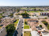 Photo of 645 Eastwood Drive, Oxnard, CA 93030 (MLS # V1-1529)