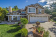 Photo of 3072 Chancery Place Place, Thousand Oaks, CA 91362 (MLS # V1-1556)