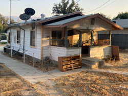 Photo of 806 N Main Street, Piru, CA 93040 (MLS # V1-1666)