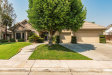 Photo of 3804 Singleton Avenue, Bakersfield, CA 93313 (MLS # V1-1877)