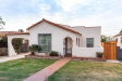 Photo of 113 S Emma Avenue, Ventura, CA 93003 (MLS # V1-1969)