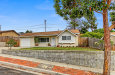 Photo of 2822 Mohawk Avenue, Ventura, CA 93001 (MLS # V1-2102)