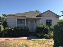 Photo of 4408 Westdale Avenue, Eagle Rock, CA 90041 (MLS # WS17171864)