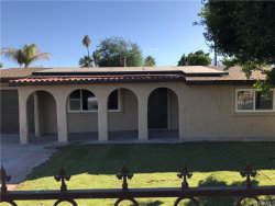 Photo of 611 S Highland Drive, Palm Springs, CA 92264 (MLS # WS17224995)