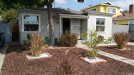 Photo of 4727 E 52nd Place, Maywood, CA 90270 (MLS # WS18020813)
