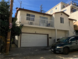 Photo of 422 W Ave 37, Los Angeles, CA 90065 (MLS # WS18060853)