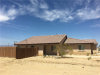Photo of 1364 Fillmore Avenue, Salton Sea, CA 92274 (MLS # WS18155892)