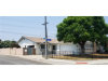 Photo of 885 Ackley Street, Monterey Park, CA 91755 (MLS # WS18195106)