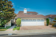 Photo of 17 Heron, Irvine, CA 92604 (MLS # WS18195757)