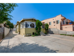 Photo of 2665 Roseview Avenue, Los Angeles, CA 90065 (MLS # WS18196189)