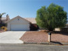 Photo of 66101 14th Street, Desert Hot Springs, CA 92240 (MLS # WS18201261)