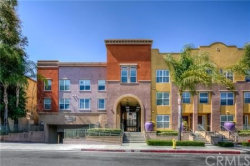 Photo of 89 E Commonwealth Avenue, Unit 1L, Alhambra, CA 91801 (MLS # WS18216223)