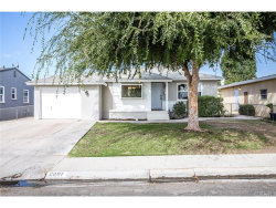 Photo of 2807 Olympic Drive, Bakersfield, CA 93308 (MLS # WS18241645)