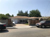 Photo of 22812 15th Street, Newhall, CA 91321 (MLS # WS18242905)