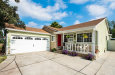 Photo of 472 Geneva Ave, Claremont, CA 91711 (MLS # WS18279701)