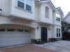 Photo of 523 5th Ave,, Arcadia, CA 91006 (MLS # WS18288260)