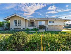 Photo of 12216 Meadow Green Road, Whittier, CA 90604 (MLS # WS19009943)