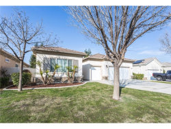 Photo of 5714 Park Place Drive, Bakersfield, CA 93306 (MLS # WS19024423)
