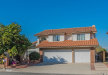 Photo of 17925 Calle Barcelona, Rowland Heights, CA 91748 (MLS # WS19038156)