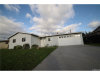 Photo of 2216 Cantaria Avenue, Rowland Heights, CA 91748 (MLS # WS19057542)