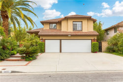 Photo of 3435 Vantage Pointe Drive, Rowland Heights, CA 91748 (MLS # WS19108455)