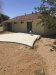 Photo of 16962 Huff Road, Lucerne Valley, CA 92356 (MLS # WS19109399)