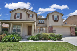 Photo of 12695 Greenbelt Rd, Eastvale, CA 92880 (MLS # WS19113996)
