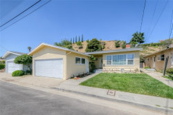 Photo of 2475 N Ditman Avenue, El Sereno, CA 90032 (MLS # WS19118784)